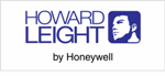 Howard Leight by Honeywell - Acesso ao Website