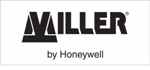 Miller by Honeywell - Acesso ao Website